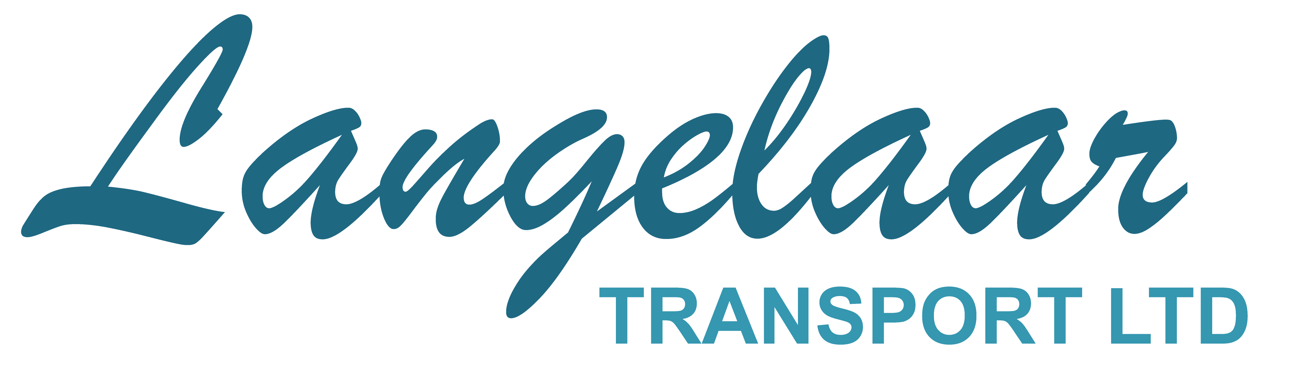 Langelaar Transport Ltd